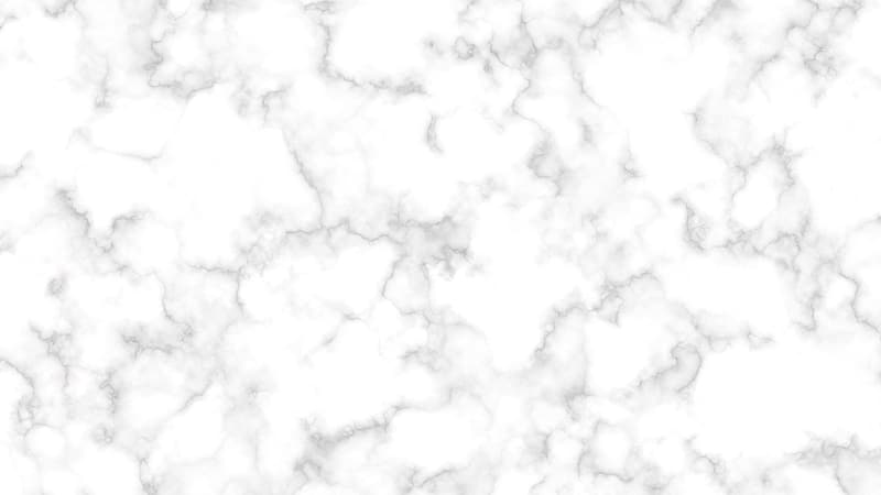 Untitled, marble, texture, white, pattern, surface effect, background, tile, black, granite