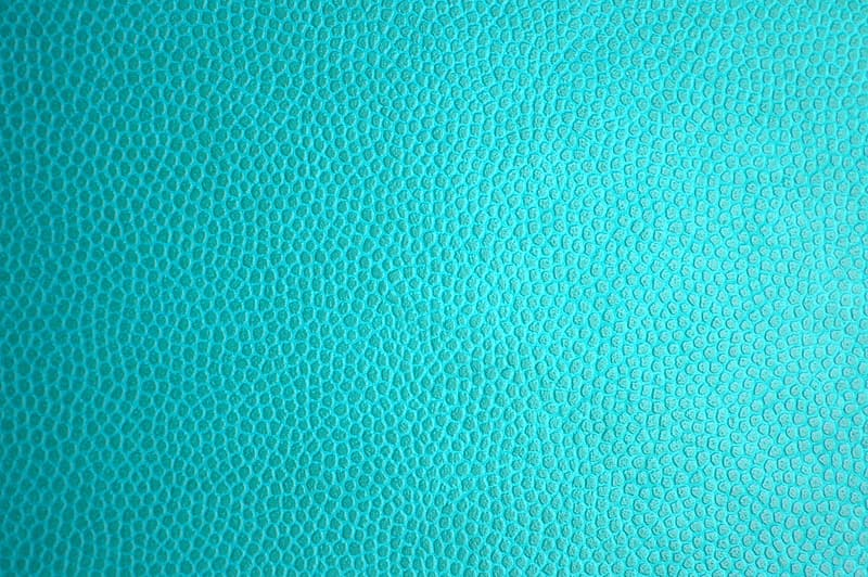 Untitled, turquoise leather, leather texture, leather, texture, background, bright, leatherette, blue leather, decorative