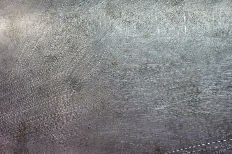 untitled, background, texture, grunge, metal, scratches, design, layer, backgrounds, textured