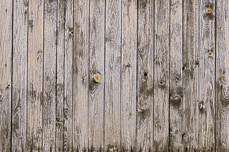 Untitled, wood, boards, wooden wall, facade, old, panel, weathered, branches, battens