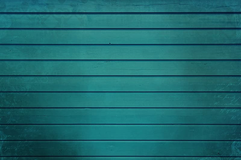 Untitled, wooden wall, slat wall, wall, wood, wall boards, background, texture, boards, structure