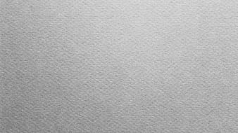 untitled, paper, texture, invoiced, gray, color, backgrounds, pattern, material, textured