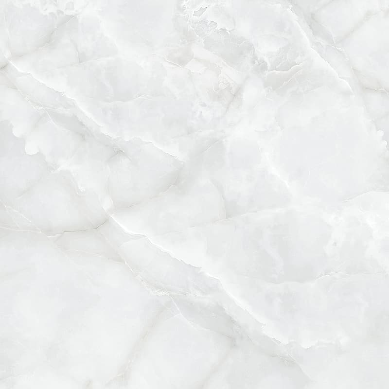 Rock, tile, marble, structure