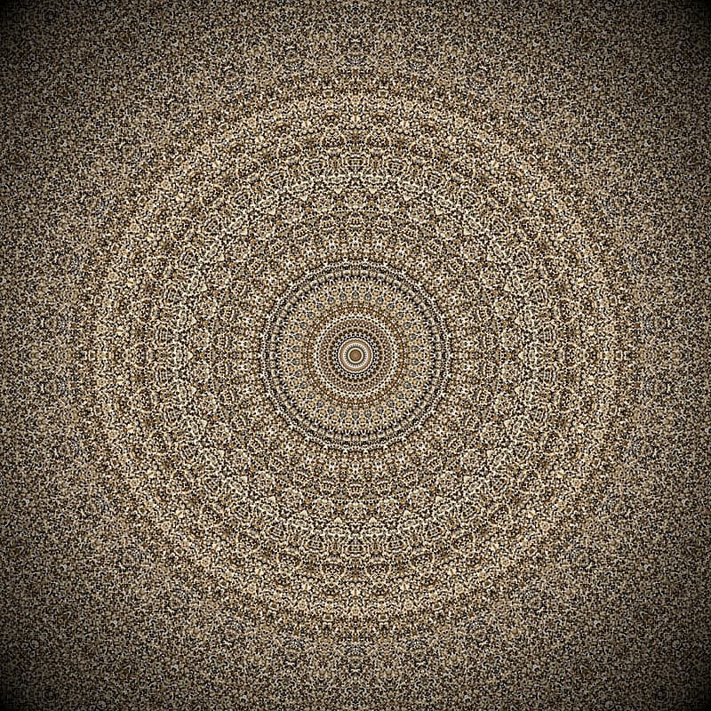 Untitled, background, mandala, background pattern, kaleidoscope, pattern, background image, decorative, graphic, texture