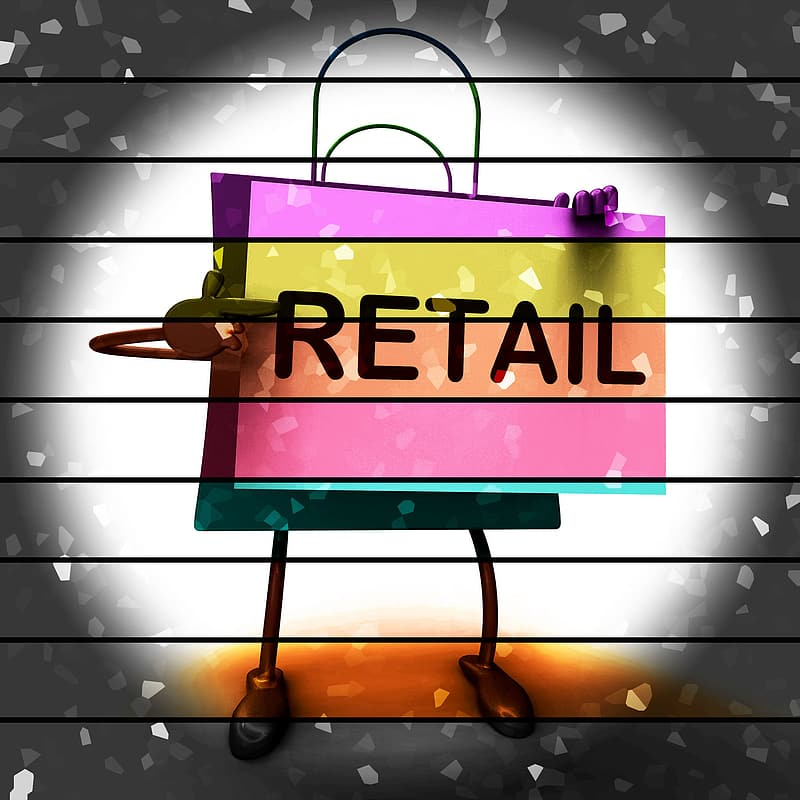 retail-shopping-bag-showing-consumer-selling-or-sales.jpg?profile=RESIZE_710x