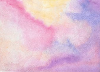 untitled, watercolour, texture, watercolor, abstract, colorful, background, gradient, blurry, yellow