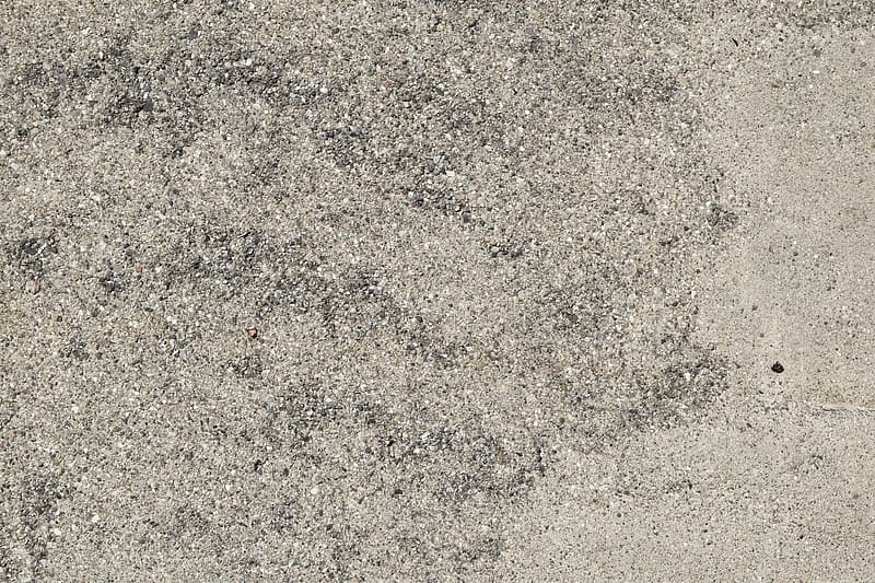 Untitled, texture, concrete, cement, surface, material, grunge, rough, gray, beige