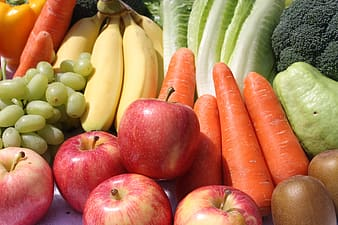 Assorted-fruit-and-vegetables