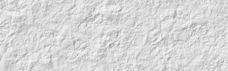 Untitled, banner, header, paper, crumpled, texture, backgrounds, pattern, textured, abstract