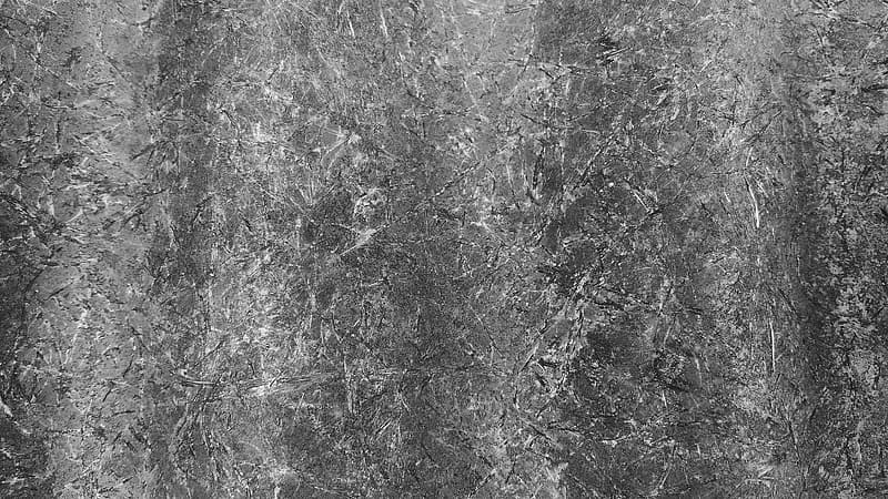 Abstract photo of gray surface