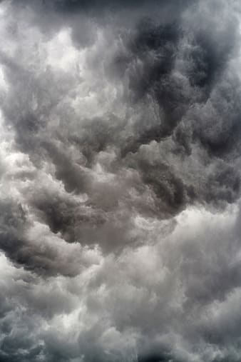 untitled, air, sky, cloud, background, clouds, high, it's in the air, grey, black