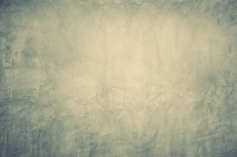 Gray surface