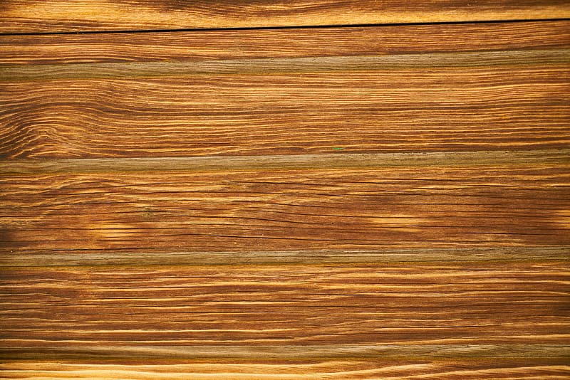 Beige and green wooden board