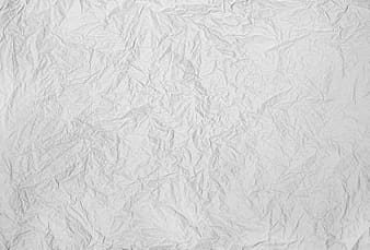 untitled, paper, background, wallpaper, texture, abstract, pattern, material, surface, old