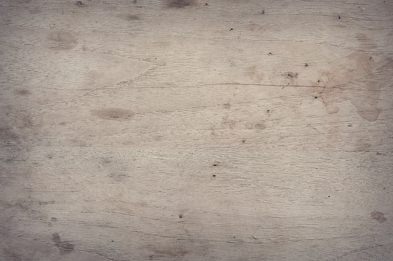 Untitled, abstract, antique, backdrop, background, board, brown, building, carpentry, closeup