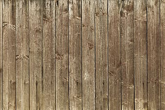 Brown wooden plank lot