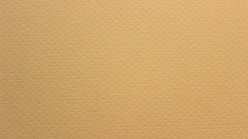 Untitled, paper, texture, invoiced, textures, gold, eco-friendly, backgrounds, pattern, textured